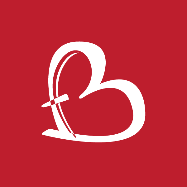 The Blechman Foundation